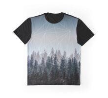 Woods  Graphic T-Shirt