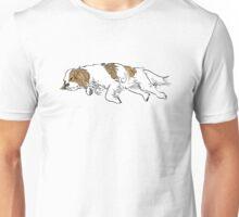 Percy Unisex T-Shirt