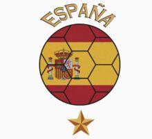 España by joba1366