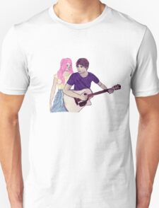 Lovesong T-Shirt