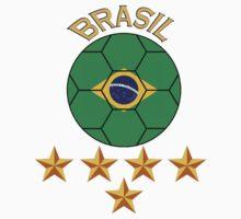 brasil big by joba1366