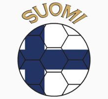 suomi finland by joba1366