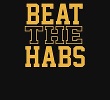 Beat The Habs Unisex T-Shirt