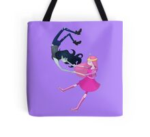 What Was Missing Tote Bag