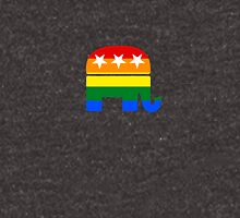 Gay Old Party Unisex T-Shirt
