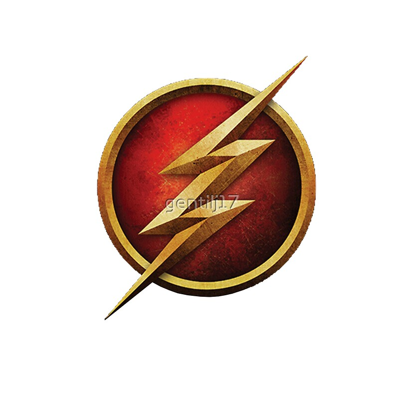 Flash cw logo