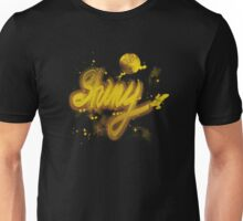 shiny 2 Unisex T-Shirt