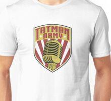 TimtheTatman Unisex T-Shirt