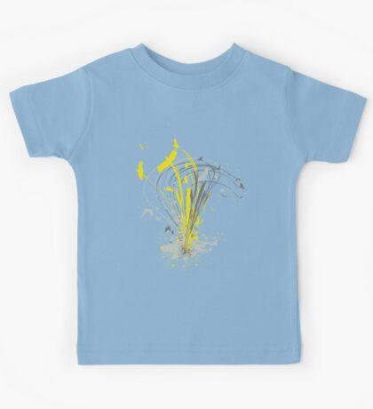 migratory patterns Kids Clothes