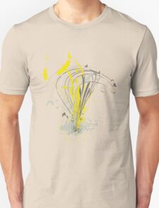 migratory patterns T-Shirt