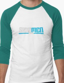 Sidemen Men's Baseball ¾ T-Shirt