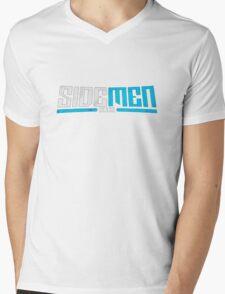 Sidemen Mens V-Neck T-Shirt