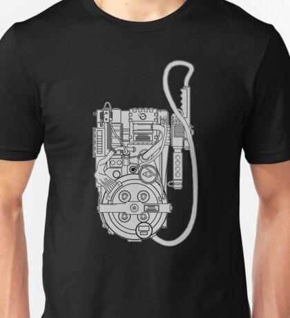 Pack Some Proton Unisex T-Shirt