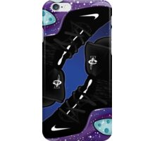 ROOKIES iPhone Case/Skin