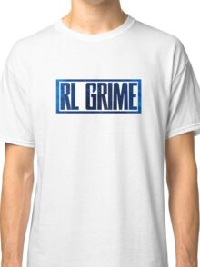 RL Grime Cold Classic T-Shirt