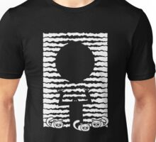 Ten Thousand Years of Darkness and Fluffy Kittens Unisex T-Shirt