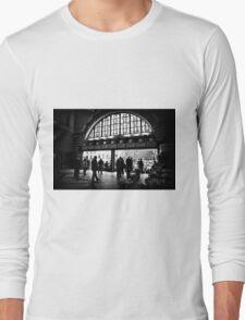 UTC IV Long Sleeve T-Shirt