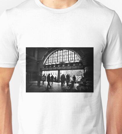 UTC IV T-Shirt