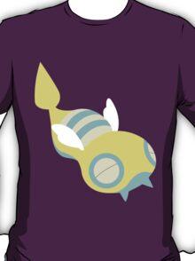 #236 Dunsparce T-Shirt