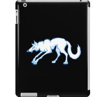 Sly Ol' Dog iPad Case/Skin