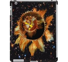 Dark Star Citrus iPad Case/Skin