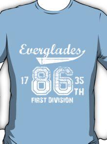 Team  Divison T-Shirt