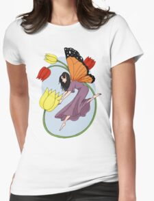 Tulip Fairy T-Shirt