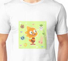 Monster Kid (UnderTale) Unisex T-Shirt
