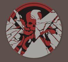Agents of Hydra by MerchJDW