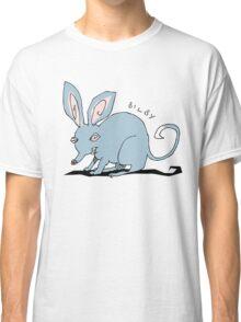 Bilby Classic T-Shirt