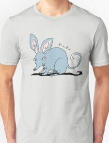 Bilby Unisex T-Shirt