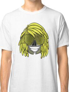 Elusive monsta #2 Classic T-Shirt