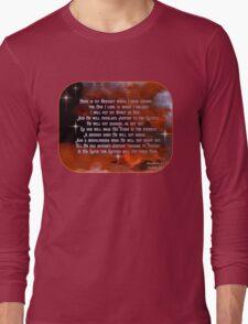 My Servant T-Shirt