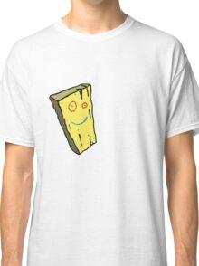 BOARD  Classic T-Shirt