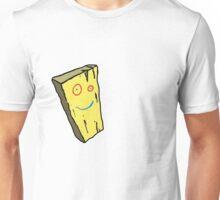 BOARD  Unisex T-Shirt