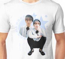 bts suga Unisex T-Shirt