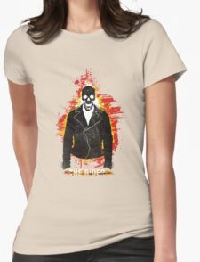 The Rider - Ghostrider T-Shirt