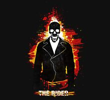 The Rider - Ghostrider Unisex T-Shirt