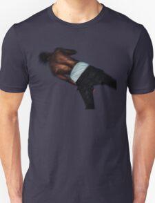 Travi$ Scott - 'The Skyfall' Unisex T-Shirt