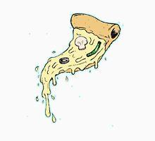 Say Puke Veggie Pizza Unisex T-Shirt