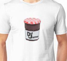 Def Jams Unisex T-Shirt