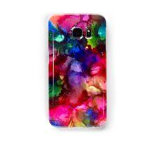 Fantabulous Fusion Samsung Galaxy Case/Skin