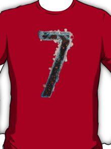 7 - II T-Shirt