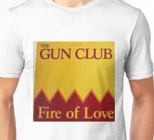 Gun Club Unisex T-Shirt