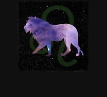 Astral Leo Unisex T-Shirt