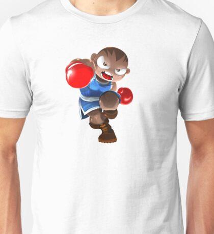 Balrog Unisex T-Shirt