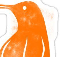 Orange Is The New Black - Quotes [2] Sticker