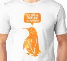 Orange Is The New Black - Quotes [2] Unisex T-Shirt