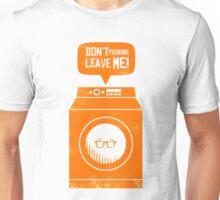 Orange Is The New Black - Quotes [3] Unisex T-Shirt
