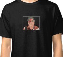 Tommy Sane Classic T-Shirt